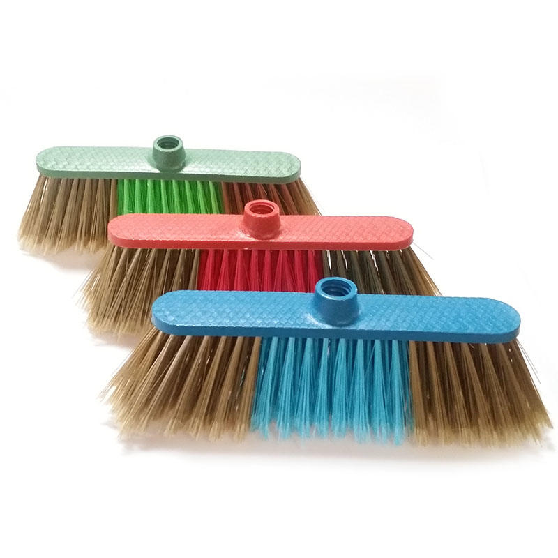 Clover Household practical best outdoor broom supplier for bedroom-3