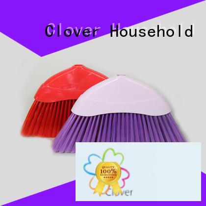 Clover Household practical hand brush design for kitchen
