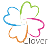 Logo | Clover Household