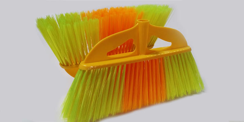 Clover Household Wholesale wide sweeping brush Suppliers for bedroom