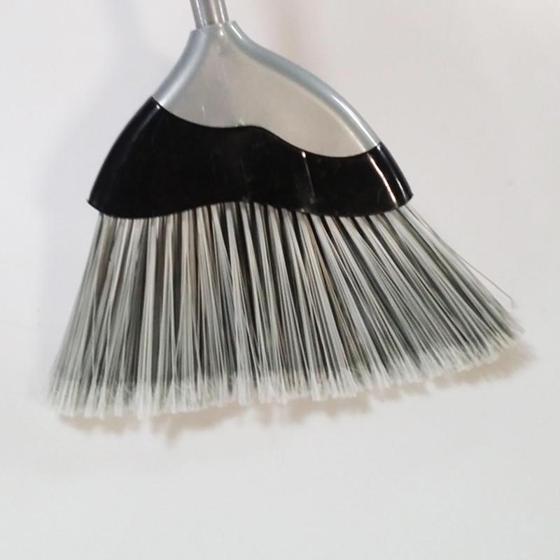 Best plastic broom pp design for household