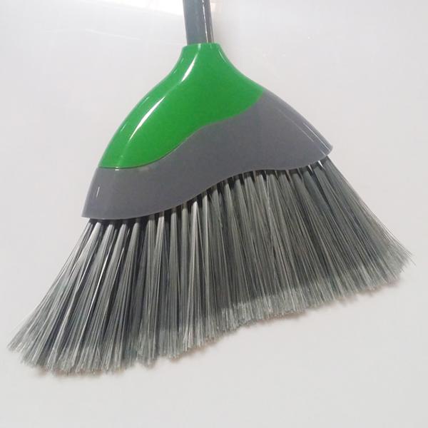 Best plastic broom pp design for household-5
