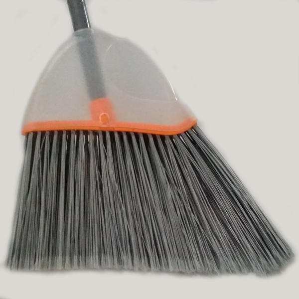 hot selling best broom for wood floors south set for kitchen