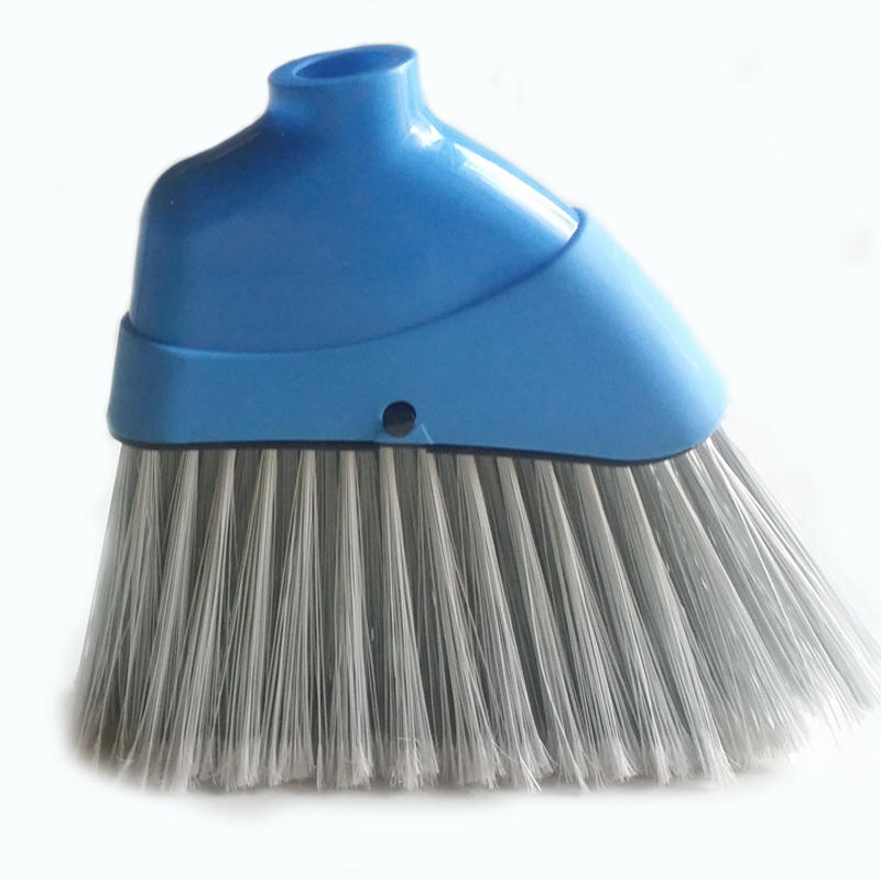 American Market Easy Angle Broom