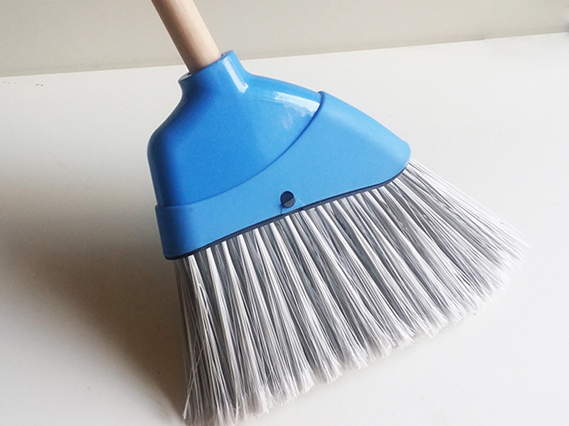 hot selling scrub broom large design for bedroom-6