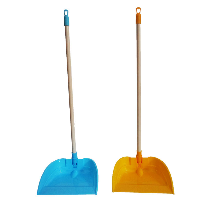 OEM Factory Produce Plastic Cleaning Dust Pan