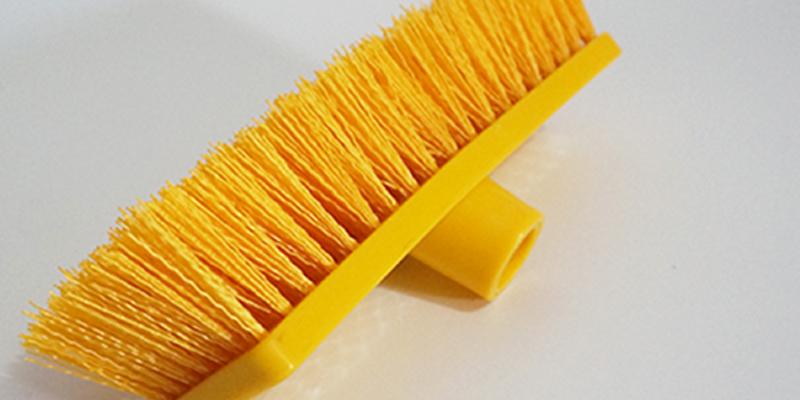 Clover Household practical hand broom design for household-5