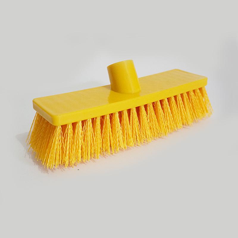 quality outside broom color design for bathroom-6