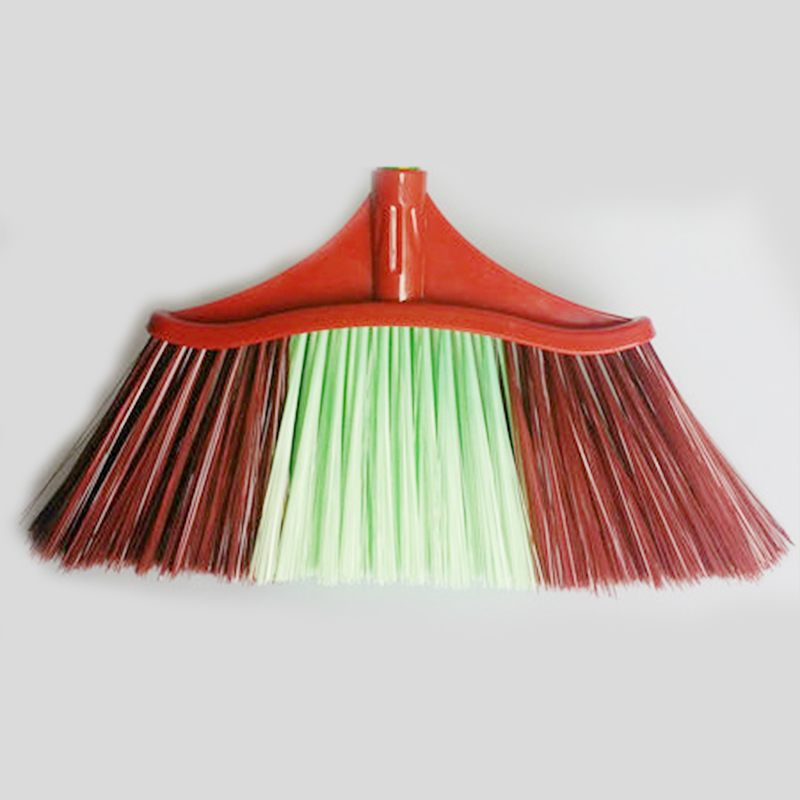 Clover Household quality push broom supplier for household-4