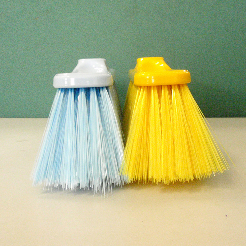 Clover Household hot selling outdoor broom supplier for bathroom-4