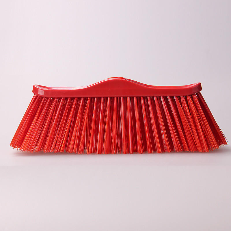 durable dust broom indoor supplier for bathroom