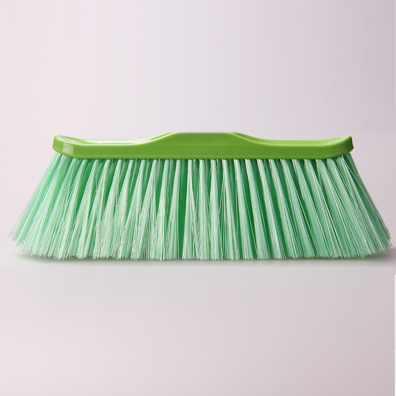 durable dust broom indoor supplier for bathroom-4