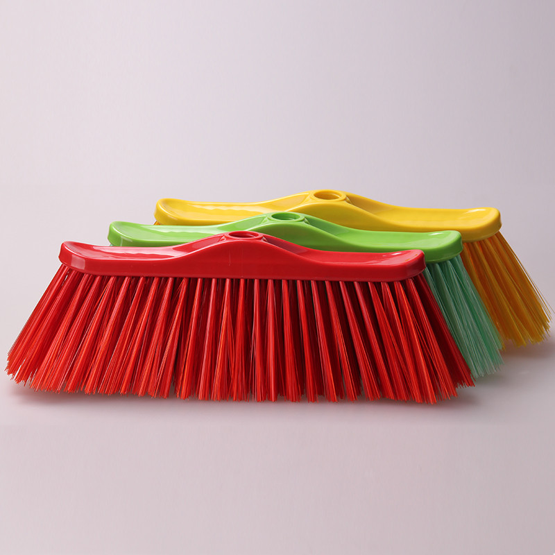 durable dust broom indoor supplier for bathroom-5