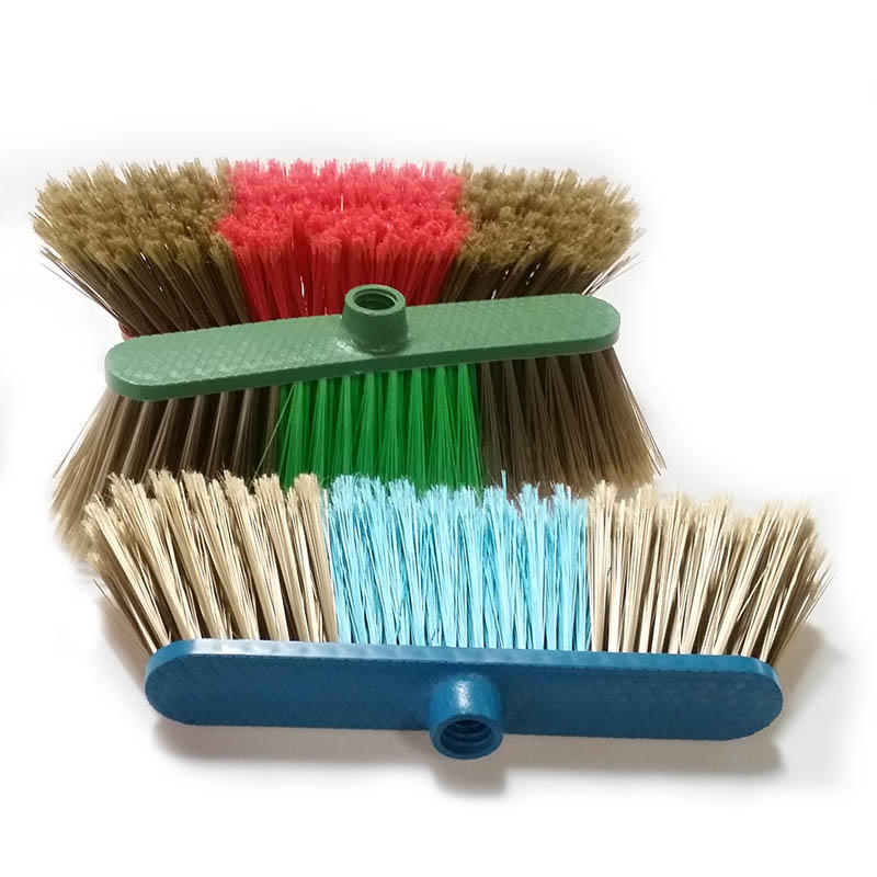Clover Household practical best outdoor broom supplier for bedroom