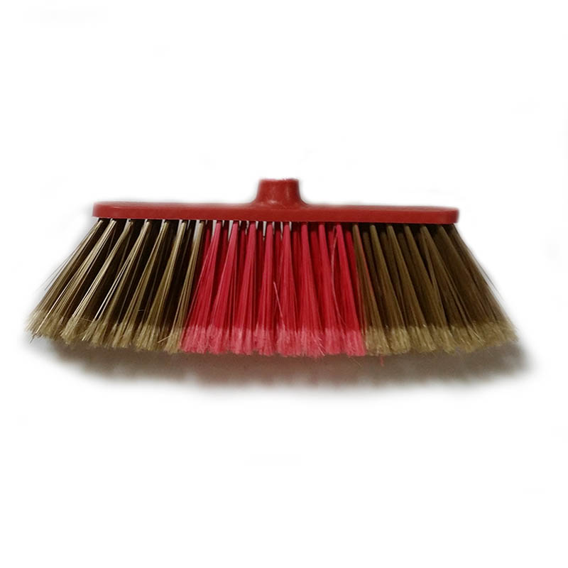 Clover Household practical best outdoor broom supplier for bedroom-5