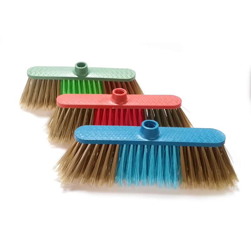 Clover Household practical best outdoor broom supplier for bedroom-6
