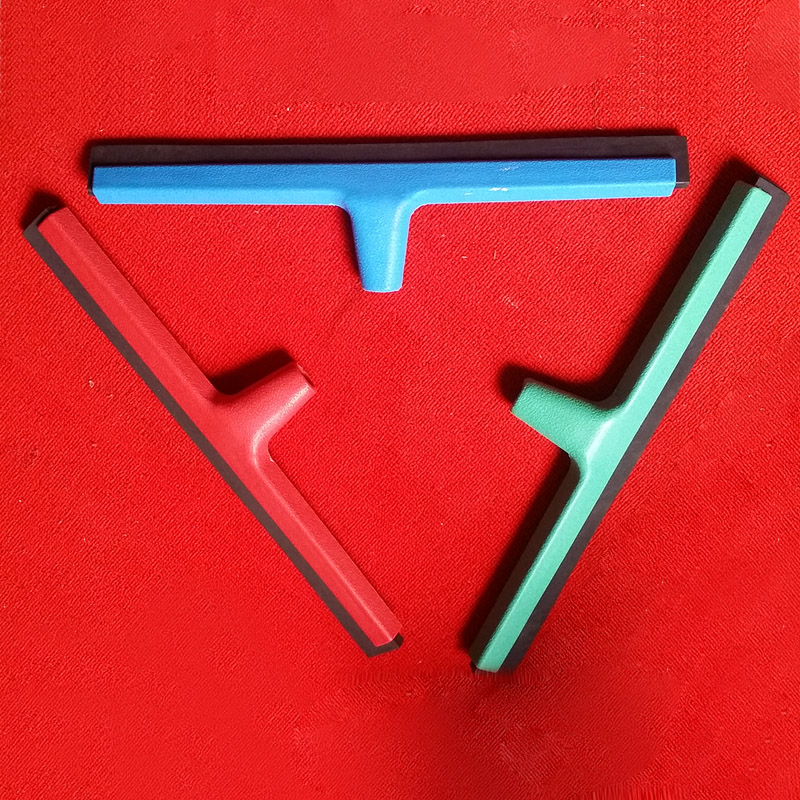 long lasting floor squeegee cleaning wholesale for cement floor-4