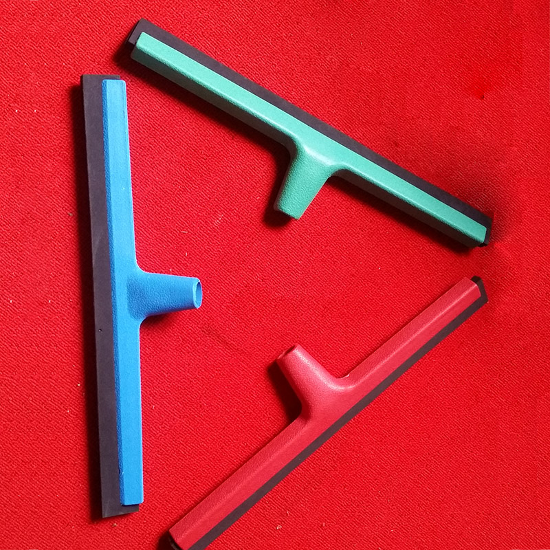 long lasting floor squeegee cleaning wholesale for cement floor-5