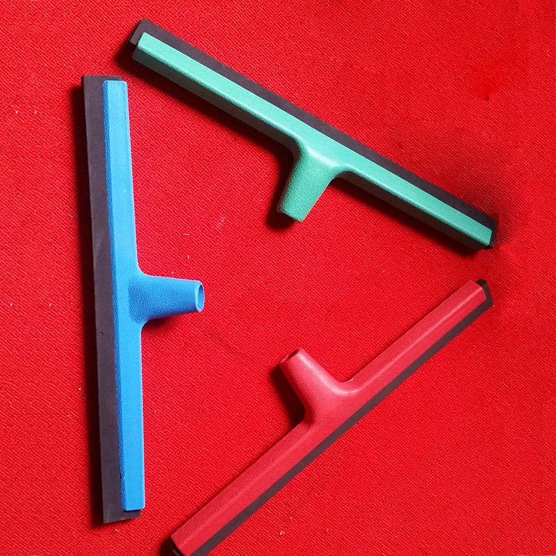 long lasting floor squeegee cleaning wholesale for cement floor
