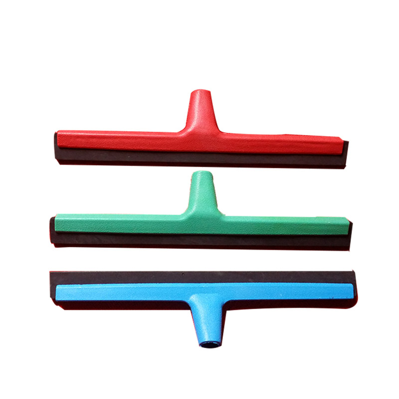 long lasting floor squeegee cleaning wholesale for cement floor-6