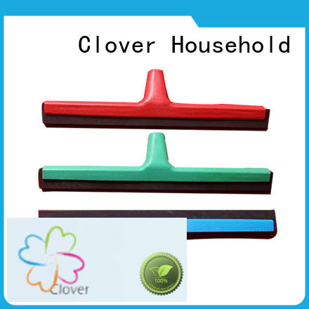 good quality floor cleaning squeegee hand personalized for marble