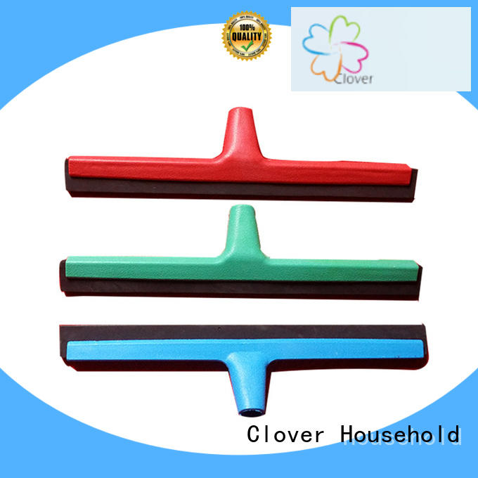 long lasting floor cleaning squeegee hand personalized for ceramic tile