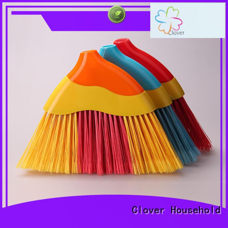 durable yard broom large set for kitchen