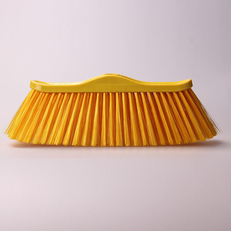 durable dust broom indoor supplier for bathroom-2