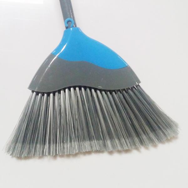 Best plastic broom pp design for household-3