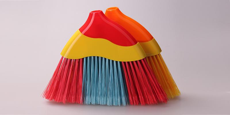 durable yard broom large set for kitchen-2