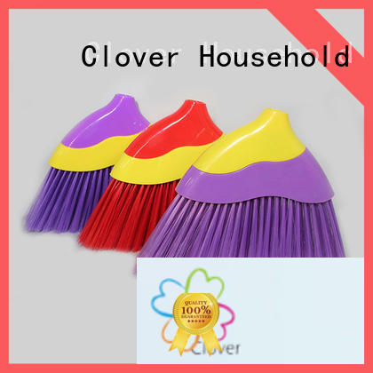 durable industrial cleaning brushes design company for bathroom