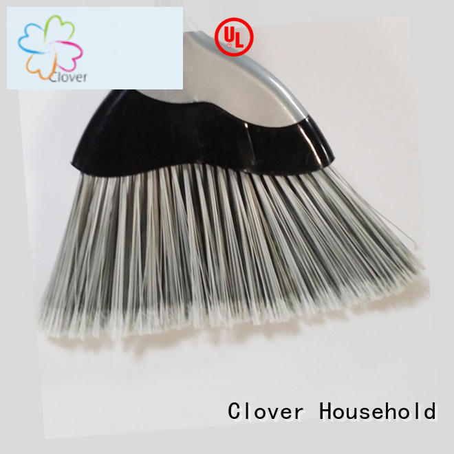 Clover Household professional outdoor brush set for household