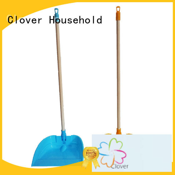 long handled dustpan dust on sale for living room