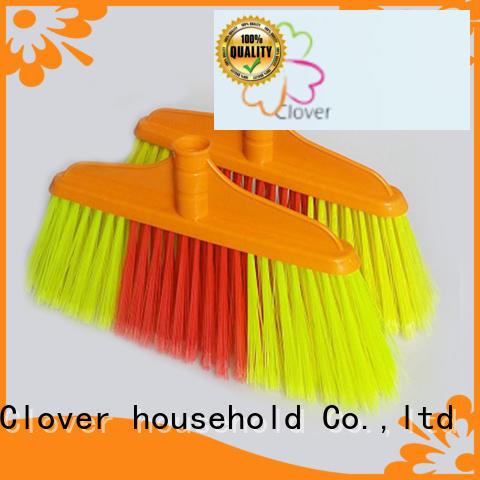 hot selling best broom for wood floors industrial design for bathroom