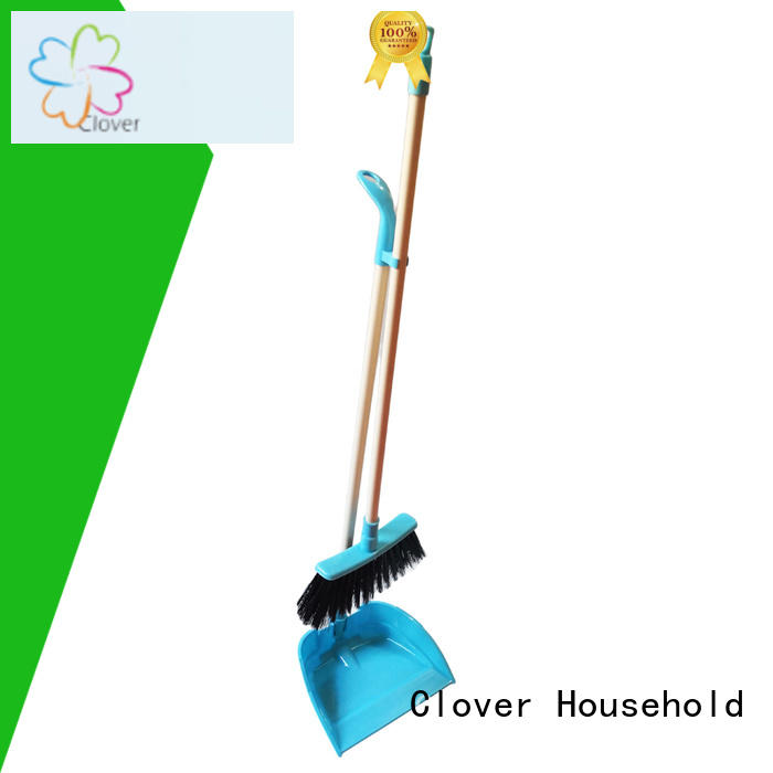 Clover Household design long handled dustpan online for household