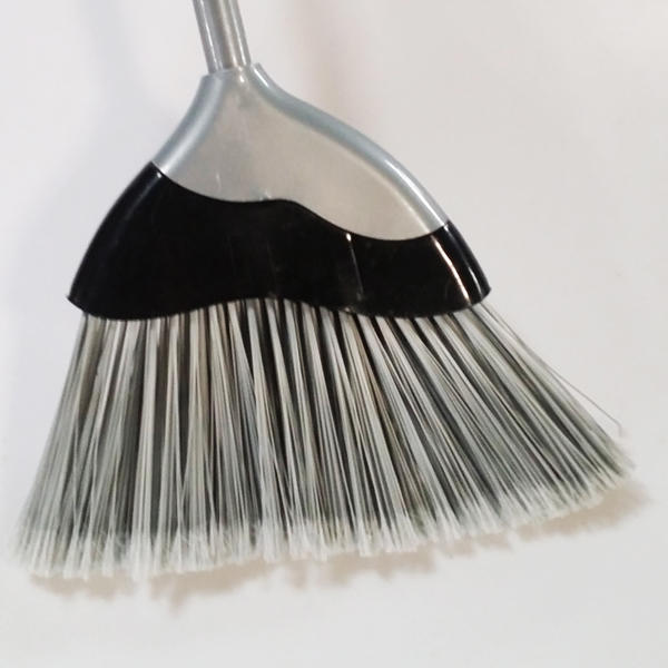 Best plastic broom pp design for household-2