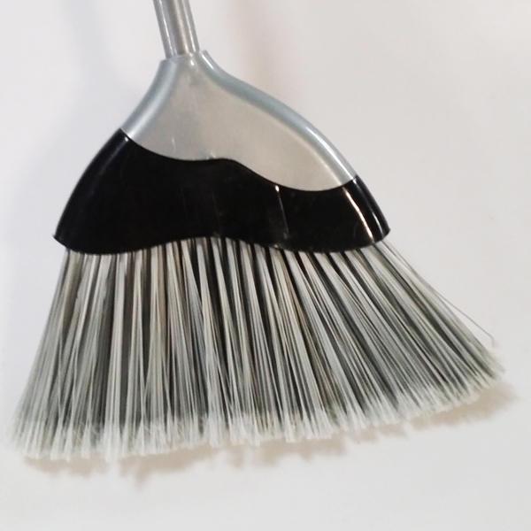 Clover Household professional outdoor brush set for household-2