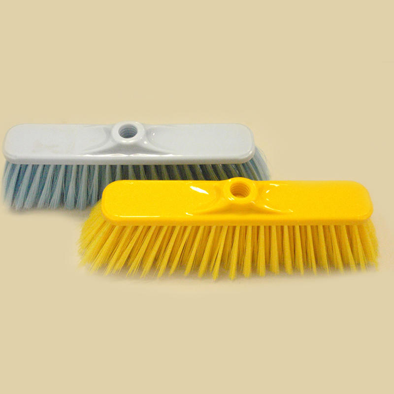 Clover Household hot selling outdoor broom supplier for bathroom-3