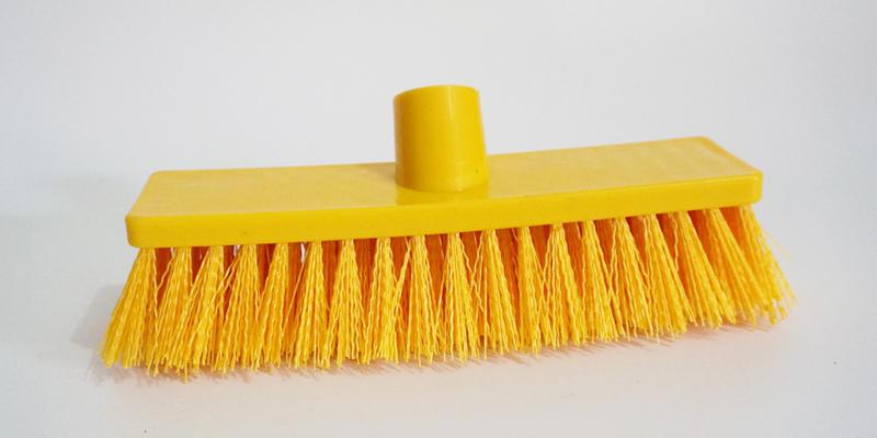 Clover Household practical hand broom design for household-2