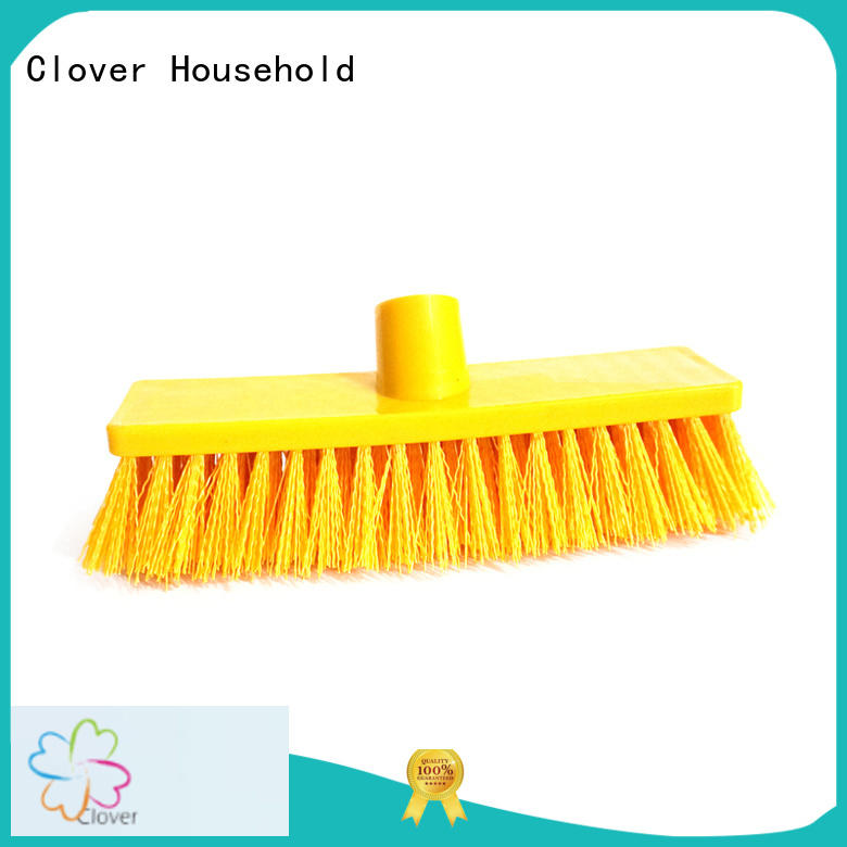 Top bathroom cleaning broom broom manufacturers for household