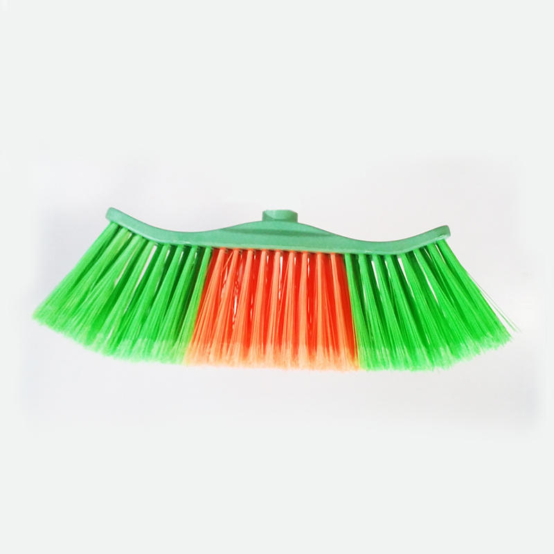 durable rubber broom duty factory price for bathroom-3