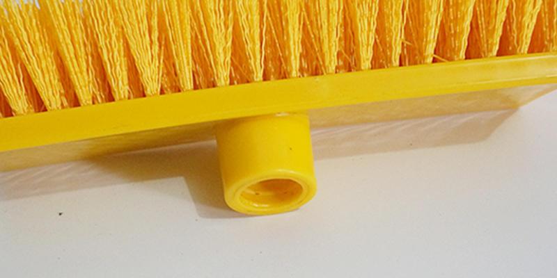 quality outside broom color design for bathroom-3