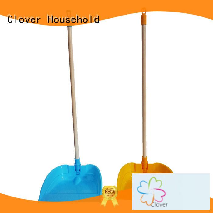 durable dustpan oem online for kitchen