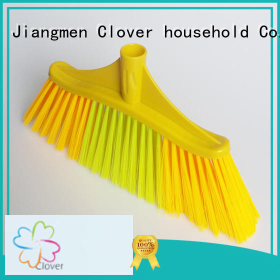 hot selling bathroom cleaning broom angle for business for bathroom