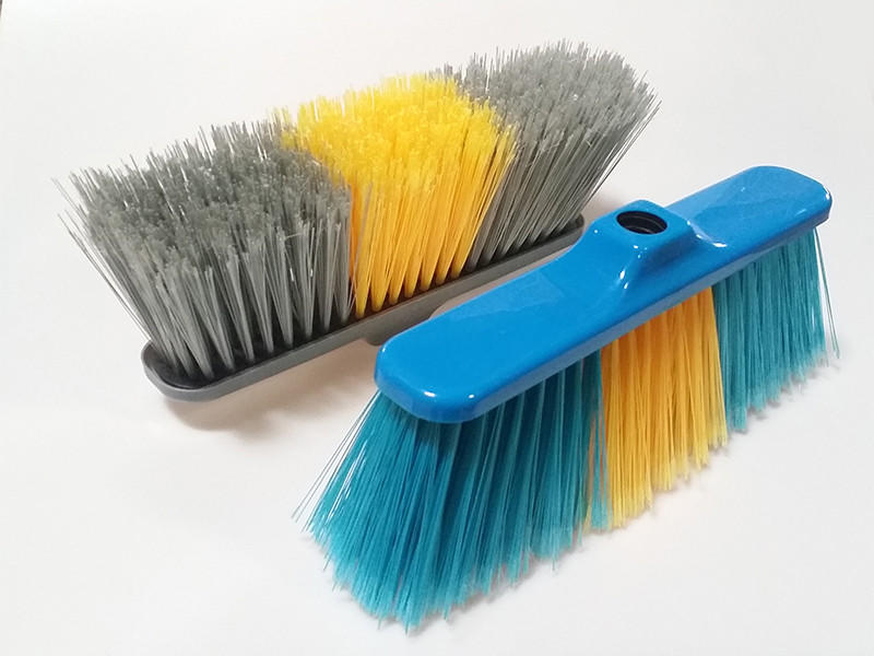 practical big broom commercial supplier for bathroom-3
