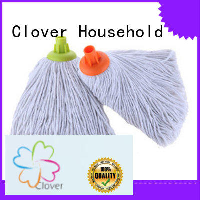 swiffer MOP quality factory price for kitchen