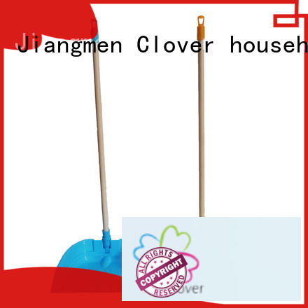 Clover Household strong dustpan on sale for kitchen