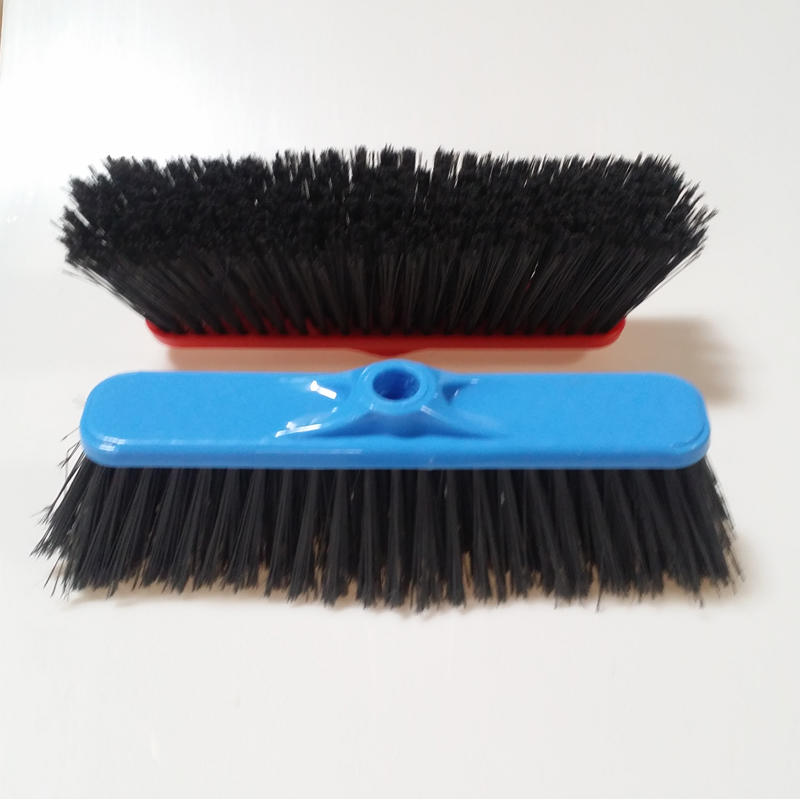 Garden Broom China Supplies