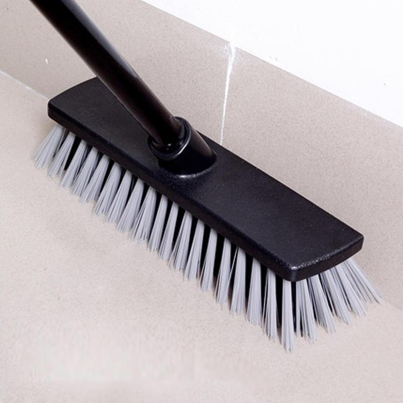 Broom Brush,Garden Broom,China Broom