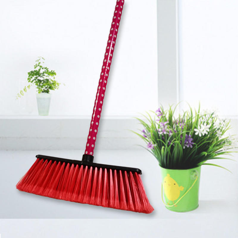 household cleaning broom head